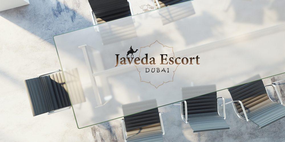 24 Hours Escortservice Dubai
